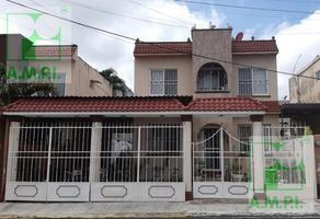 Foto de casa en venta en  , palma real, campeche, campeche, 19025143 No. 01