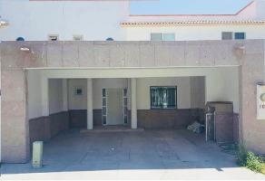 Foto de casa en venta en palma real , palma real, torreón, coahuila de zaragoza, 0 No. 01