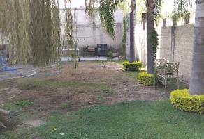 Foto de terreno habitacional en venta en palma real , san juan de ocotan, zapopan, jalisco, 0 No. 01