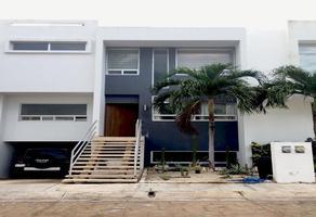 Foto de casa en venta en palma real , supermanzana 210, benito juárez, quintana roo, 0 No. 01