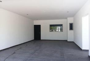 Foto de casa en venta en  , palma real, torreón, coahuila de zaragoza, 10119601 No. 01