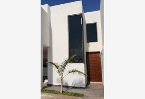 Foto de casa en venta en  , palma real, torreón, coahuila de zaragoza, 10124972 No. 01