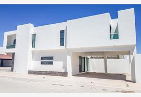 Foto de casa en venta en  , palma real, torreón, coahuila de zaragoza, 10580158 No. 01