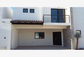 Foto de casa en venta en  , palma real, torreón, coahuila de zaragoza, 10584957 No. 01