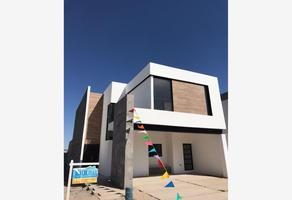 Foto de casa en venta en  , palma real, torreón, coahuila de zaragoza, 11131802 No. 01