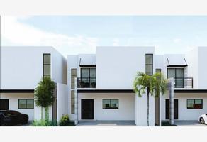 Foto de casa en venta en  , palma real, torreón, coahuila de zaragoza, 12295589 No. 01