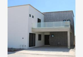 Foto de casa en venta en  , palma real, torreón, coahuila de zaragoza, 13255804 No. 01