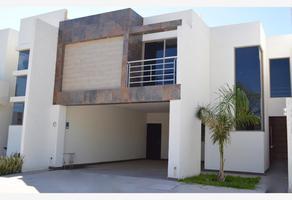 Foto de casa en venta en  , palma real, torreón, coahuila de zaragoza, 14964469 No. 01