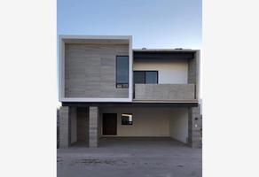 Foto de casa en venta en  , palma real, torreón, coahuila de zaragoza, 15351717 No. 01