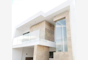 Foto de casa en venta en  , palma real, torreón, coahuila de zaragoza, 15814694 No. 01