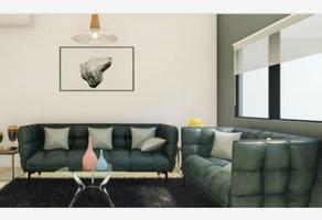 Foto de casa en venta en  , palma real, torreón, coahuila de zaragoza, 16311650 No. 01