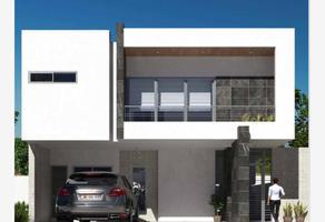 Foto de casa en venta en  , palma real, torreón, coahuila de zaragoza, 16311658 No. 01