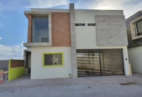 Foto de casa en venta en  , palma real, torreón, coahuila de zaragoza, 16392754 No. 01