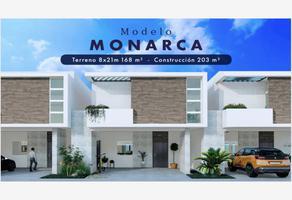 Foto de casa en venta en  , palma real, torreón, coahuila de zaragoza, 16467846 No. 01