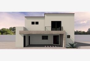Foto de casa en venta en  , palma real, torreón, coahuila de zaragoza, 16981004 No. 01