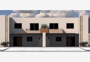Foto de casa en venta en  , palma real, torreón, coahuila de zaragoza, 16981011 No. 01