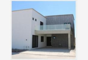 Foto de casa en venta en  , palma real, torreón, coahuila de zaragoza, 16981014 No. 01