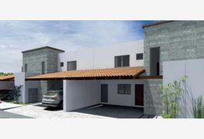 Foto de casa en venta en  , palma real, torreón, coahuila de zaragoza, 16981015 No. 01