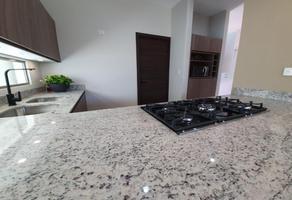 Foto de casa en venta en  , palma real, torreón, coahuila de zaragoza, 17002703 No. 01
