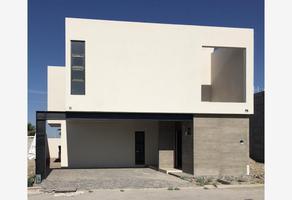 Foto de casa en venta en  , palma real, torreón, coahuila de zaragoza, 17325017 No. 01