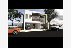 Foto de casa en venta en  , palma real, torreón, coahuila de zaragoza, 17325562 No. 01