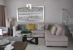Foto de casa en venta en  , palma real, torreón, coahuila de zaragoza, 18005528 No. 01