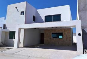 Foto de casa en venta en  , palma real, torreón, coahuila de zaragoza, 18005543 No. 01