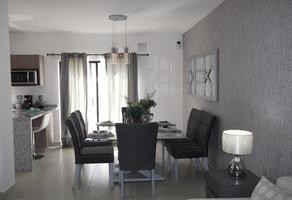 Foto de casa en venta en  , palma real, torreón, coahuila de zaragoza, 18005547 No. 01