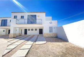 Foto de casa en venta en  , palma real, torreón, coahuila de zaragoza, 19223869 No. 01