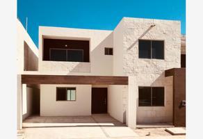 Foto de casa en venta en  , palma real, torreón, coahuila de zaragoza, 20157289 No. 01