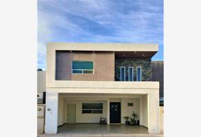 Foto de casa en venta en  , palma real, torreón, coahuila de zaragoza, 0 No. 01