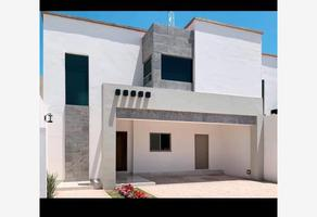 Foto de casa en venta en . ., palma real, torreón, coahuila de zaragoza, 0 No. 01