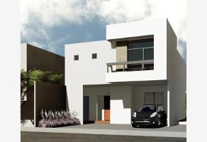 Foto de casa en venta en  , palma real, torreón, coahuila de zaragoza, 4651140 No. 01