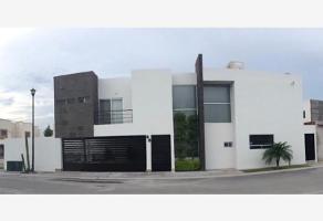 Foto de casa en venta en  , palma real, torreón, coahuila de zaragoza, 4656071 No. 01