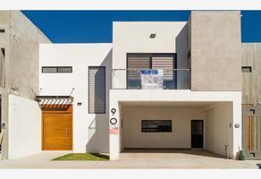 Foto de casa en venta en  , palma real, torreón, coahuila de zaragoza, 6270423 No. 01