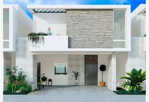 Foto de casa en venta en  , palma real, torreón, coahuila de zaragoza, 6273451 No. 01