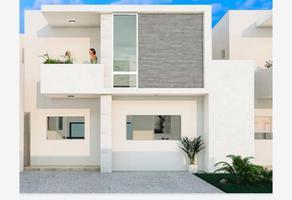 Foto de casa en venta en  , palma real, torreón, coahuila de zaragoza, 6274437 No. 01