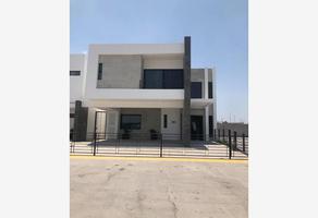 Foto de casa en venta en  , palma real, torreón, coahuila de zaragoza, 7154606 No. 01