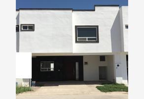 Foto de casa en venta en  , palma real, torreón, coahuila de zaragoza, 8265796 No. 01