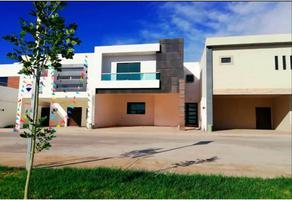 Foto de casa en venta en  , palma real, torreón, coahuila de zaragoza, 9052689 No. 01