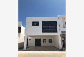 Foto de casa en venta en  , palma real, torreón, coahuila de zaragoza, 9405563 No. 01