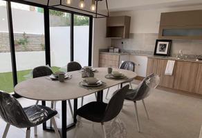 Foto de casa en venta en  , palma real, torreón, coahuila de zaragoza, 9697099 No. 01