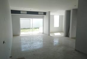 Foto de casa en venta en  , palma real, torreón, coahuila de zaragoza, 9790579 No. 01