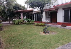 Foto de casa en renta en palma , residencial la palma, jiutepec, morelos, 19045007 No. 01