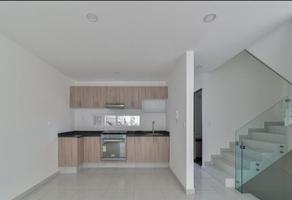 Foto de casa en venta en palma , san bartolo ameyalco, álvaro obregón, df / cdmx, 0 No. 01