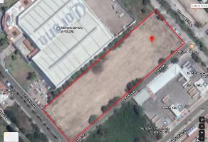 Foto de terreno habitacional en venta en palma sika , guadalupe victoria, puerto vallarta, jalisco, 16923064 No. 01