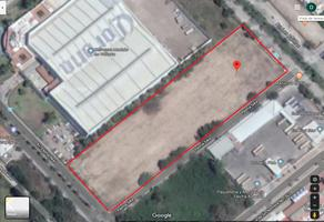 Foto de terreno habitacional en venta en palma sika , guadalupe victoria, puerto vallarta, jalisco, 0 No. 01