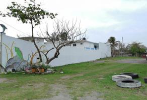 Foto de terreno habitacional en renta en palma sola 2, los pinos, veracruz, veracruz de ignacio de la llave, 0 No. 01