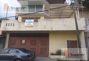 Foto de casa en venta en  , palma sola, acapulco de juárez, guerrero, 18800032 No. 01