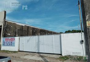 Foto de terreno habitacional en renta en  , palma sola, coatzacoalcos, veracruz de ignacio de la llave, 10494940 No. 01